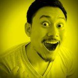 """『東大王』美人YouTuberの""""エロいミス""""に興奮「下ネタ大好きかよ!」"""