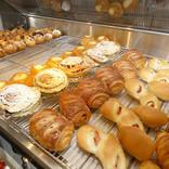 「好きなパン」ランキングを発表! 最も人気だったのは……?