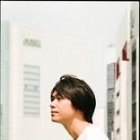 小山田壮平、青春映画『#ハンド全力』主題歌を描き下ろし