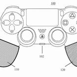 PS5のコントローラーは汗とドキドキを検知する?
