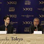 窪田正孝「一番準備したのが僕なのは間違いないです(笑)」主演映画への熱い想いを語る