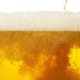 ブレミアムビールについての調査 満足度トップは「この分野の開拓者」!