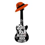 『ARABAKI ROCK FEST.20』 第四弾アーティスト発表でELLEGARDEN、サンボマスターら25組