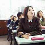 塾選びのヒント? 退塾経験者の親が語る塾への不満は意外なことだった!