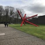 ゴッホの作品が揃う!自然の中で芸術と触れ合える「クレラー・ミュラー美術館」を現地ルポ【オランダ】