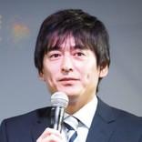 博多大吉「吉本は返金を嫌う」新型コロナの影響でどうなる? 吉本劇場公演の行方