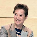 東京五輪延期で「SMAP再結成」消える!? 中居正広の胸の内