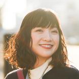 有安杏果、ソロ活動始動後初の新曲MV「虹む涙」を公開