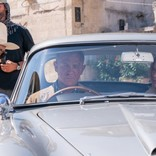 監督が語る『007/ノー・タイム・トゥ・ダイ』は「ダニエル・クレイグにとっての最終章」