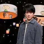 """横山裕、日本の""""子育て""""について考える「少しでいいから感じ取り行動に移してほしい」"""
