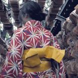 #レトロ映え~! この春行きたい「小江戸の街・川越」の魅力に迫る