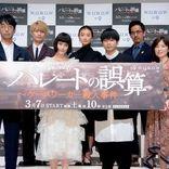 NEWS増田貴久、『ゴチになります!』レギュラーになっての変化明かす