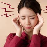 【医師監修】つわりの時期には頭痛もある? 頭痛の原因と7つのセルフケア