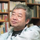 3・3「和田誠さんを囲む会」中止…妻・平野レミ「気持ちよく再会できる日が来ることを願って」