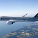 カタール航空、ビジネスクラス利用の欧州行きでセール 総額27万円台から