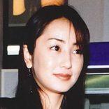 """""""ささやか部位""""も好評!矢田亜希子、41歳の艶ボディを「持て余す」ワケ"""