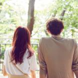 「愛されようとしないことが愛されるための一番の近道」を実践する具体的手順