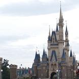 東京ディズニーランド・シーが臨時休園  2月29日から3月15日まで