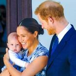 ヘンリー王子夫妻、カナダが警備費の負担を終了