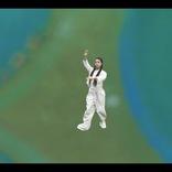 xiangyu、白Tへの熱い思いを綴った「秒でピック白」を2月28日MVと共にデジタ ルリリース!