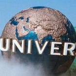 ユニバーサル・スタジオ・ジャパンも臨時休園 東京ディズニーランド&ディズニーシーに続き