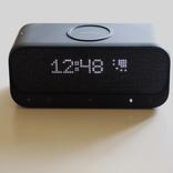 ANKERの1台4役スピーカー、音楽を聴きながらスマホ充電できるって効率いいな…|マイ定番スタイル