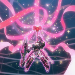 「シンカリオンハローキティ」アニメ映像解禁!「シンカリオン E5はやぶさ MkII」や「ブラックシンカリオン紅」も共演