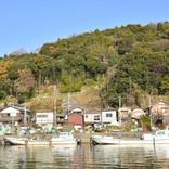 重要なのは、好奇心に従い行動すること。日本の自然に魅了され、30年間研究を続ける外国人女性