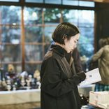 """Can't live without Books:Daisuke Watanuki """"The 5 Independent Bookstores""""/書店特集:綿貫大介 「5軒の本屋を巡る冒険 」"""