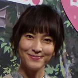 鈴木杏樹、関西のバラエティー番組に出演 MCのメッセンジャー黒田「なんで…」