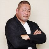天才テリー伊藤対談「中西学」(4)中西さんには僕がいい子を紹介する