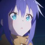 TVアニメ『恋する小惑星』、第8話のあらすじ&先行場面カットを公開
