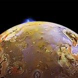 新ディスカバリー計画 : NASAが選んだ太陽系でもっとも過酷な危険ミッション 4 つ