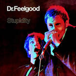パンクロックにも影響を与えたドクター・フィールグッドの白熱のライヴ盤『殺人病棟』