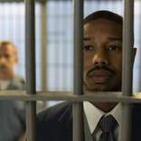 差別と不正に立ち向かう! 黒人弁護士を奮い立たせる過去とは…『黒い司法 0%からの奇跡』本編