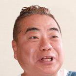 出川哲朗、若かりし日の中居正広の自宅で…驚きの光景を暴露「トイレに…」