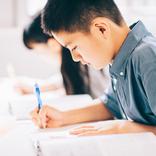 日本の子どもの「読解力」が低下…親が知っておきたい「課題と施策」