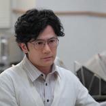 稲垣吾郎 31年前の朝ドラが役者の原点!演技褒められ14歳の「自信に」「一生やって…と心に誓った」