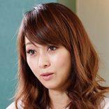 """渡辺美奈代、""""大学生らしき男""""からの「路上誘われ体験」告白に不評の声!"""