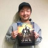 自転車声優・野島裕史も絶賛! ドキュメンタリー映画「栄光のマイヨジョーヌ」の見どころは?