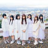 ももクロあーりんが総合プロデューサー『浪江女子発組合』の新曲2曲配信開始