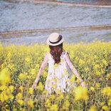 【12星座別】3月の恋愛運