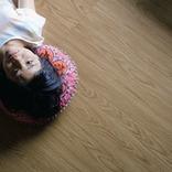 出生時に障害を負った主人公が、夢と直感を信じて新たな道を切り開く