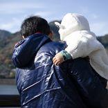 上沼恵美子の「男の育休=休暇」持論…自称イクメン夫を持つ妻の不満とは?