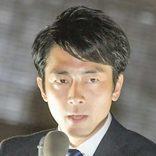 """""""ポエム""""な小泉進次郎氏が長男の名前に込めた""""ダジャレ""""!?"""