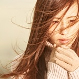 Uru 3/18発売のAL「オリオンブルー」30秒SPOT公開&iTunes予約もスタート!