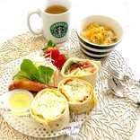 コスパがよくて簡単で美味しい☆コストコの食品・食材を使った暮らしのご馳走