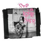 ストレイテナー、2年ぶり新シングルの詳細を発表 タイトルは「Graffiti」