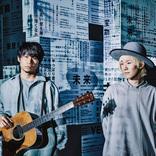 吉田山田、デビュー10周年を記念した密着ドキュメンタリー番組tvk「吉田山田、十年十色」を期間限定公開!
