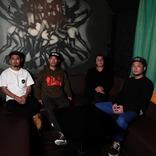 かりゆし58の2年4ヶ月ぶりのオリジナルフルアルバム『バンドワゴン』は強固な絆から作り上げられた最高の音だった。久しぶりのメンバー4人インタビュー